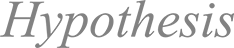 logo light scheme